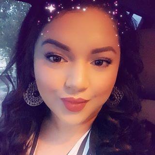 Esmeralda Velasquez