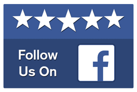 review us on facebook - badge