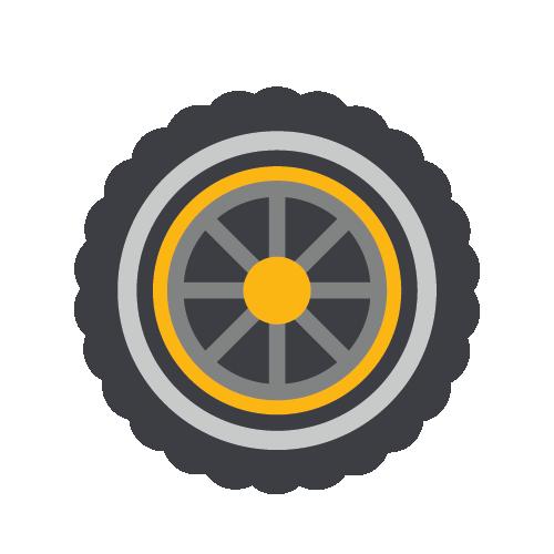 Synchrony Bank Discount Tire >> Synchrony Car Care Synchrony